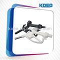 Made in China óleo de arma, Diesel / gasolina / querosene / gasolina entrega bico