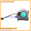For Acer Aspire One ZA3 CPU Cooling Fan GB0535AEV1-A B3864.13.F.GN AB3705HX-K0B
