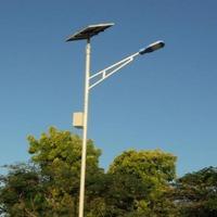 high quality outdoor solar light street 16w-224w aluminium lamp china solar companies solar cells for sale