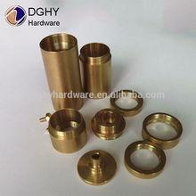 Custom turning parts,cnc brass lathe turning machine mechanical parts,pen turning parts
