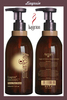Liagrxin All Clear Natural Argan Oil Shampoo Sulfate Free