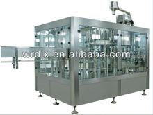 bottle drinking water making machine