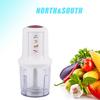Multi-purpose fruit processor meat processors home appliances dubai