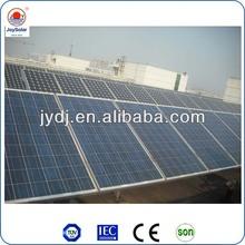 solar pv module/solar panel module