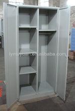 2014 Hot selling modern design steel / metal storage cupboard for sale (MY-C 02 )