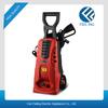 Electric power high pressure washer GE,CE FL601B-70 high pressure car washing machine