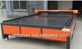 Gh-230 laser de vidro máquina de corte/representante no brasil/baratos da china cnc