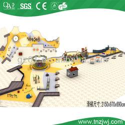 Attractions!!! Fun Entertainment outdoor amusement park design
