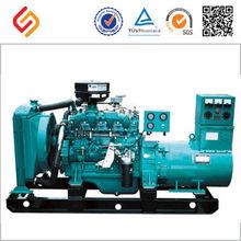 wholesale brand new japan toyota diesel engine