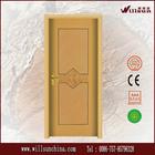 Office door good plywood doors interior doors price