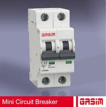 factory price abs circuit breaker