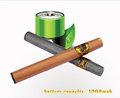 Alibaba chine Apoloe 1800 bouffées jetable e cigare meilleur cigare électronique e cigare distributeur en chine