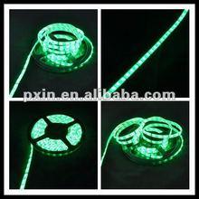 High brightness flexible led light strip for motorcycle 12V
