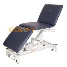 COMFY EL03E Mobile Home Furniture
