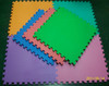 2014 new design indoor kids soft play mats kids play mat made in china