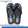 Comfortable good quality men sandals flip flop made in China