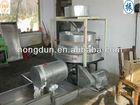 HD rice/corn/grain/herbs/cereal grinder/flour mill/crushing machine