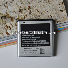 i9000 D710 Epic 4G Touch i589 i897 battery for samsung