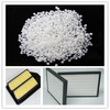 EVA Hot Melt Adhesive for air filter ES-6220A