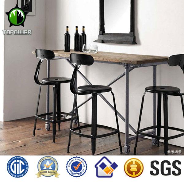 18 bar stool set of 4 drift oak amp white bar stool atlanti