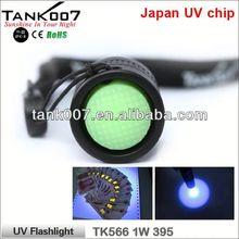 2014 SHENZHEN factory TANK007 TK566 395nm 1W panasonic p80 plasma cutting torch a180
