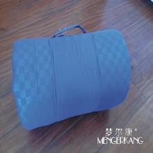Barrel gift shop quilts blue color