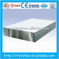 Tianjin réflecteur plaque / feuille d'aluminium