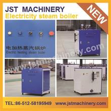 Latest laundry electric steam generator & electrical boiler & electric steam boiler