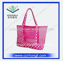 low cost handbags