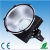 200w industrial led light