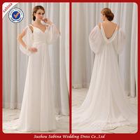 ZP0040 Fairy Prom Dresses Exotic Prom Dresses 2014