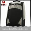 High quality Supreme Shoe Bag