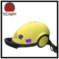 1200W,65bar electric high pressure washer;garden hose pressure washer