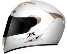 shoei motorcycle helmet JX-FF003 full face helmet