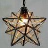 indoor living room girls' star ceiling projector night light