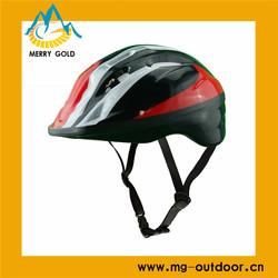 Latest Design Best New Stylish Kids Bike Helmets
