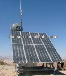 Top Sale 5KW solar system controller solar electronics