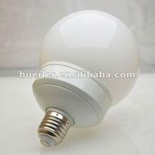China shenzhen 110v 220v e27 e26 b22 10w led bulb houseing for sale