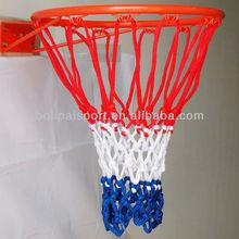 5mm muti-color basketball nets