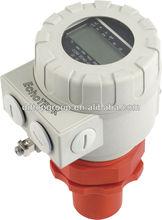 EchoTREK water ultrasonic level sensor