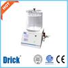 made in china: flexible packaging leak test machine