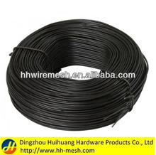 Black 16 Gauge Tie Wire Rolls