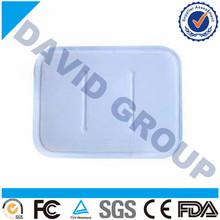 Wholesale Suppler memory foam dog mat gift items low cost