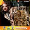 2014 Newest popular designer ABS+PC Aluminum frame hard shell case travel bags