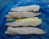 Seafood Fresh Frozen Monkfish fliiets,IQF/BQF