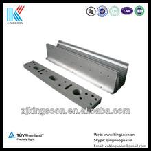 cnc machined aluminum parts/aluminum parts