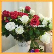 spring artificial flower wreaths,daffodils artificial flowers,artificial flowers with hanging basket