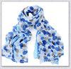 tudung bawal spring summer polyester scarf 2014
