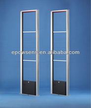 EAS RF scanner gate,RF antenna EAS system