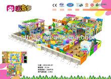 Amusement play park, Amusement Park Item, Electric indoor amusement
